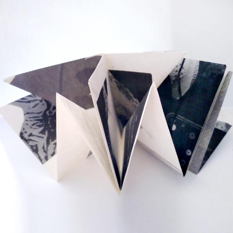 Afluentes P[h]óton-gráficos - Heloísa Silva (3)