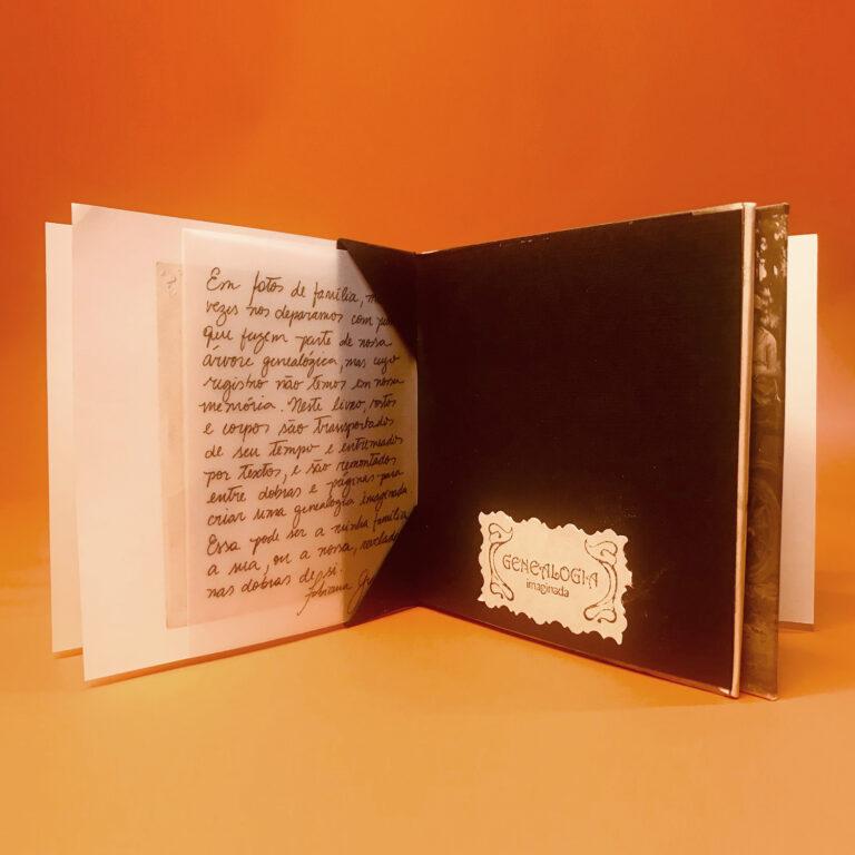 Genealogia Imaginada - Fabiana Grassano (3)