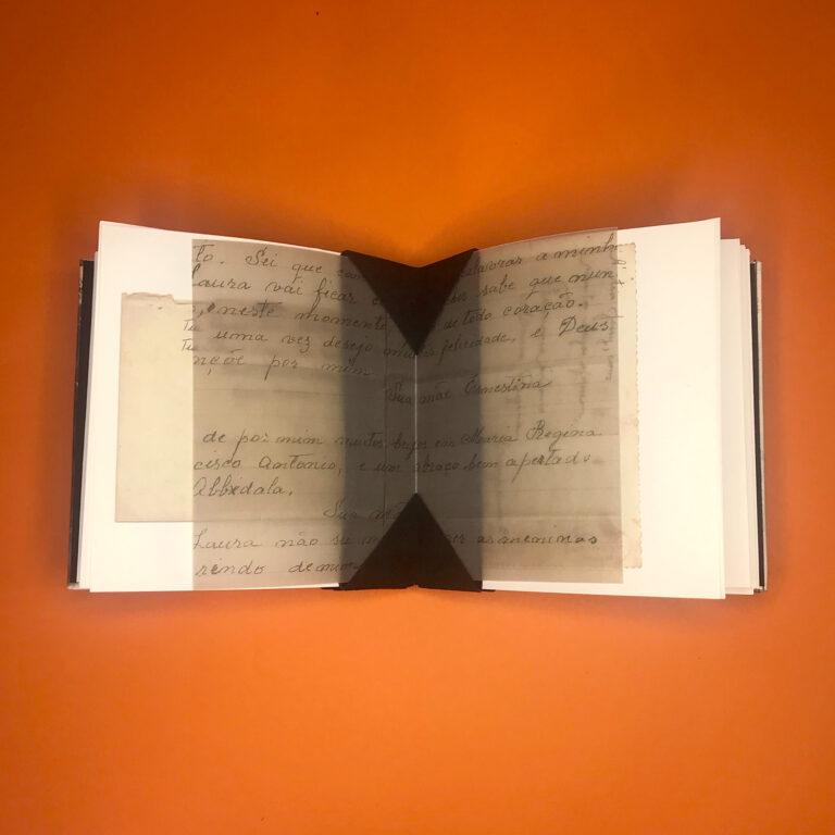 Genealogia Imaginada - Fabiana Grassano (4)