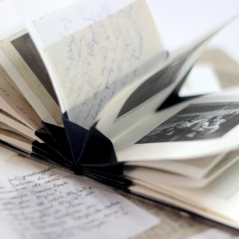 Genealogia Imaginada - Fabiana Grassano