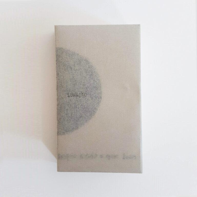 Lunação - Thyana Hacla (5)