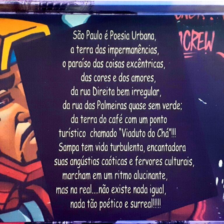 Nos becos da Lapa - AdrianaRosa (3)